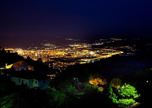 Hotel Erofili - Portaria Greece