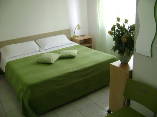 Picture of Albergo Moderno