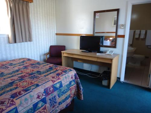 Picture of Kingsway Inn