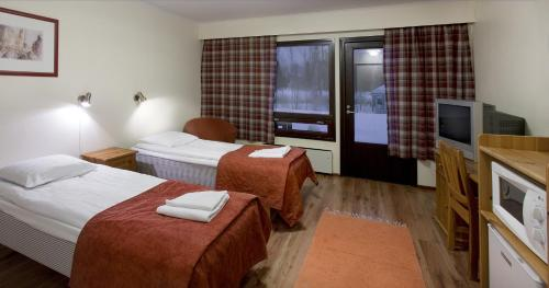 Picture of Motel Patalahti