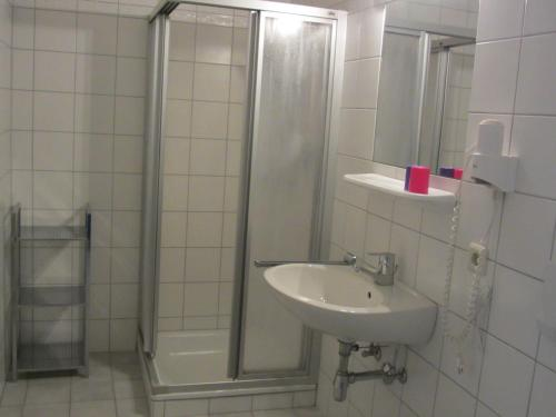 Apartments Hartsleben