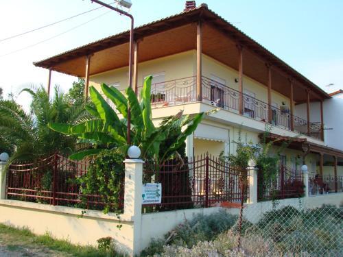 Fountoukis Studios