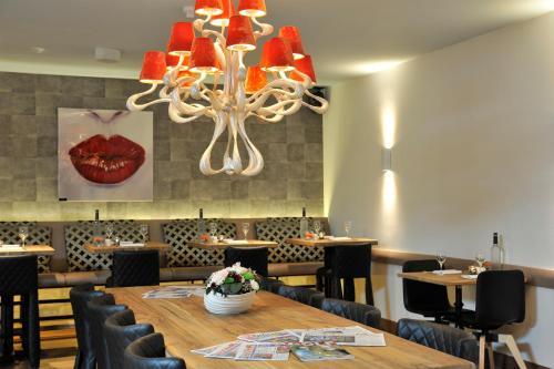 Golden Tulip Keyser Breda Centre