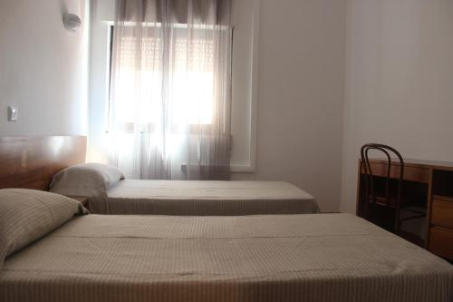 Hotel Star Loulé Loulé Algarve Portogallo