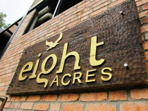 Eight Acres