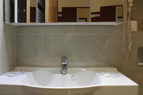Hotel Verdi photo 23