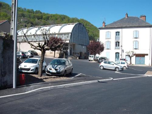 French Holiday Accommodation