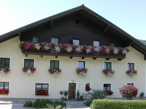 Bauernhof Hansenmann