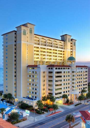 Places to stay with indoor pool in myrtle beach sc - Indoor swimming pool myrtle beach sc ...