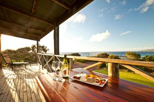 Picture of Chandlers Smiths Beach Villas