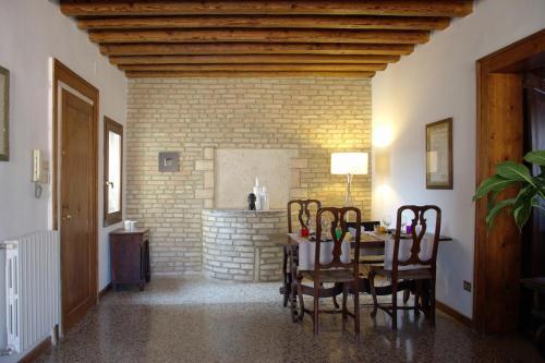foto Appartamenti San Luca (Venezia)