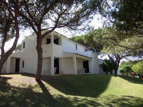Aldeia Da Falesia Albufeira Algarve Portogallo