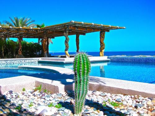 Villa Estrella de Mar