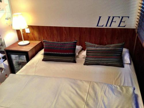 Picture of Hotel Europa Life