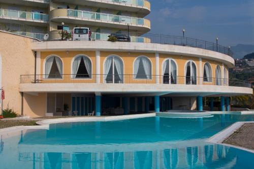 Picture of Hotel Modus Vivendi