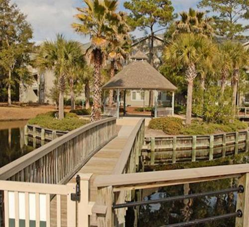 Motels In Hilton Head Island Sc