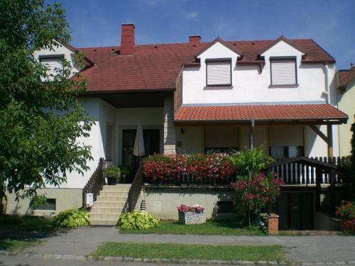 Ferienwohnungen Feldsee - Apartment (4 Erwachsene)