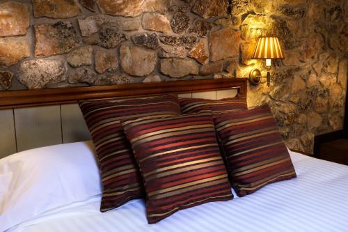 Loft Hotel Rural Los Ánades 18