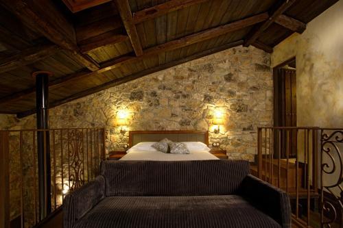 Loft Hotel Rural Los Ánades 25