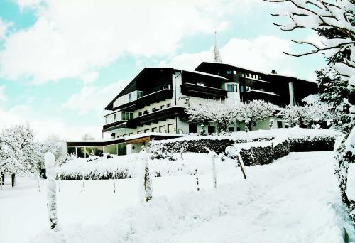 Hotel Aldranser Hof, 6071 Innsbruck