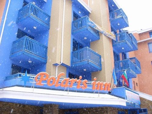 Polaris Inn Bansko