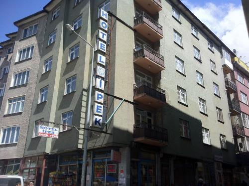 Picture of Ipek Hotel