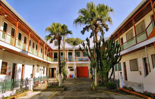 Picture of Roma Hostel
