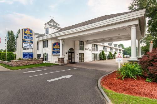 hoteles hampton reserva de hotel hampton viamichelin