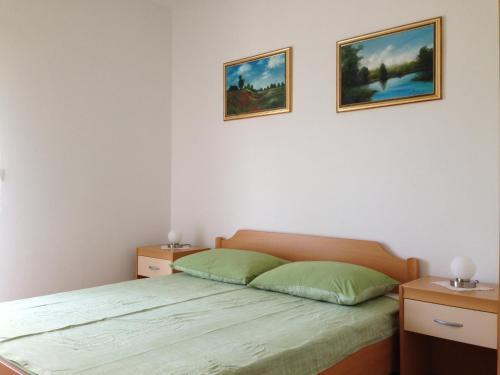 Apartments Renko