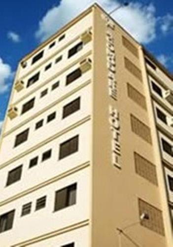 Acomodare Hotel