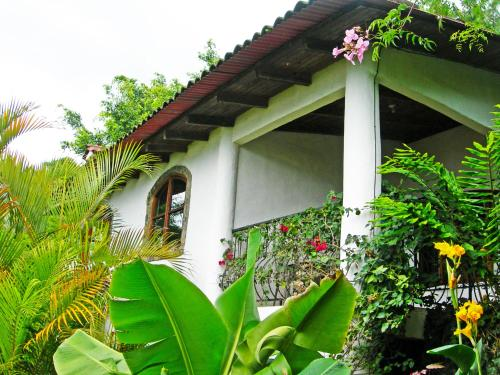 Find cheap Hotels in Guatemala