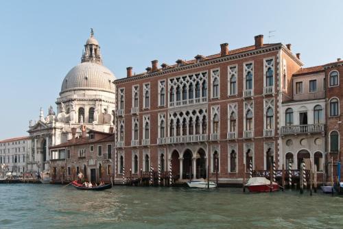 foto Centurion Palace (Venezia)