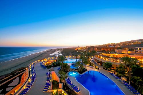 Iberostar Playa Gaviotas-All inclusive - 0