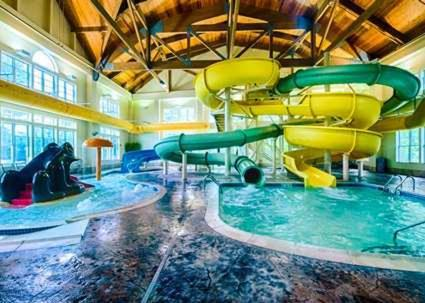 Hotels In Hampton Beach Nh With Indoor Pool