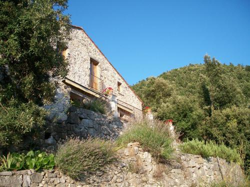 foto Borgo Le Caselle (Casalbuono)