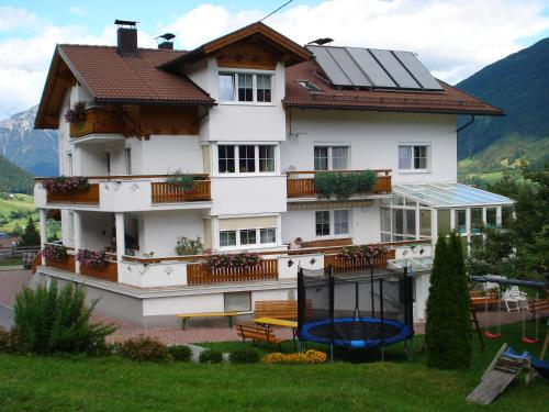 Picture of Haus Venetblick