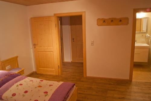 Apartment Sonnbichl