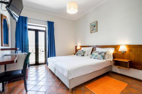 Residencial Mares Tavira Algarve Portogallo