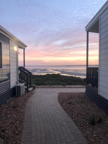 Discovery Parks Streaky Bay Foreshore