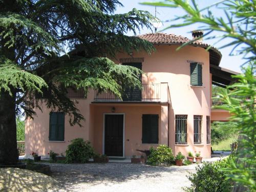 foto B&B La Miseria (Rocca Grimalda)