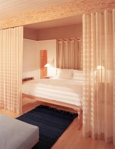 The Standard Miami Miami Beach (FL) – Offres spéciales pour cet hôtel