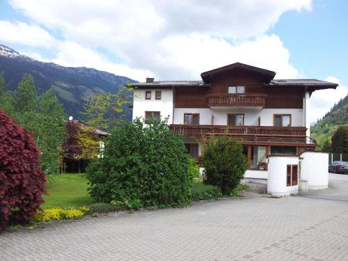 Haus St.Rupertus