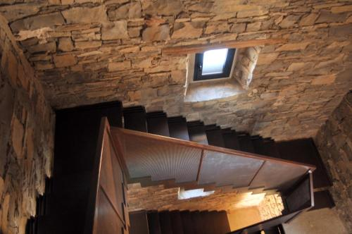 La Torre Del Codina
