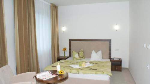 Hotel Arman