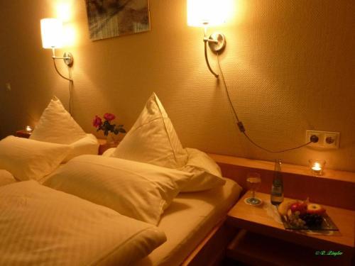 Akzent Hotel Lawine photo 5