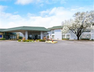 Elk Grove Hotel IL, 60007