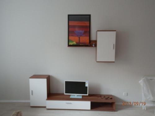 Modern Apartment Kudamm - Messe photo 3