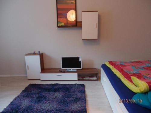 Modern Apartment Kudamm - Messe photo 21
