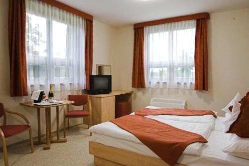 Picture of Völgyikút Ház