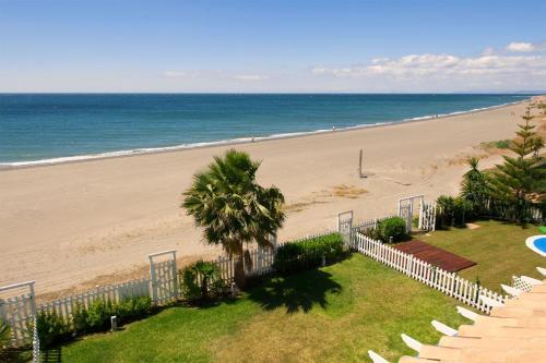 Casa Belen Beach